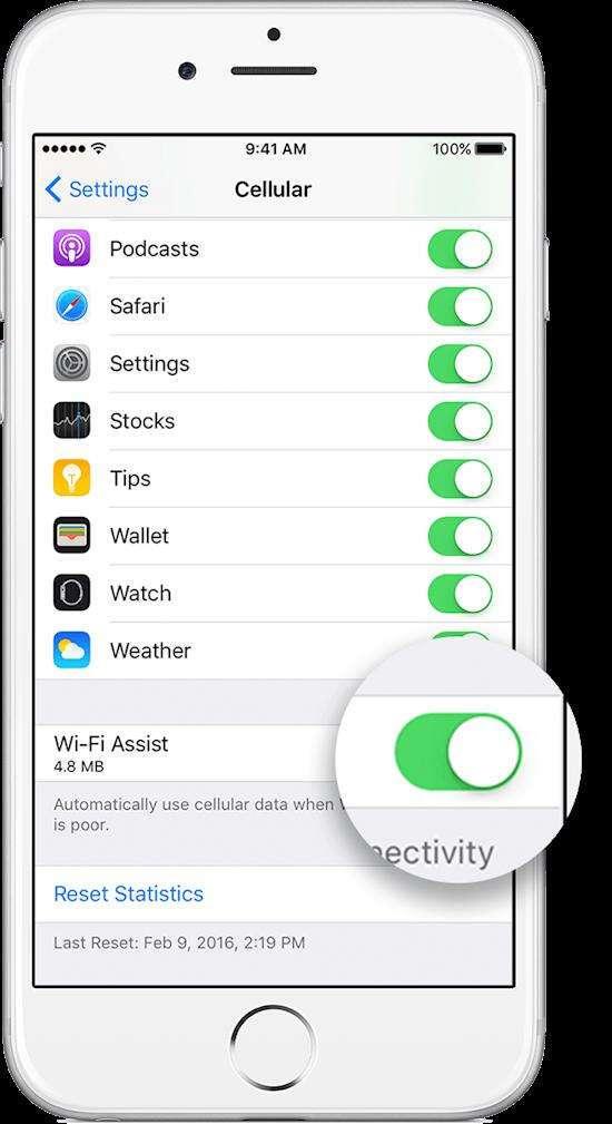 15 потрясающих «фишек» айфона, которые Apple спрятала для самых умных