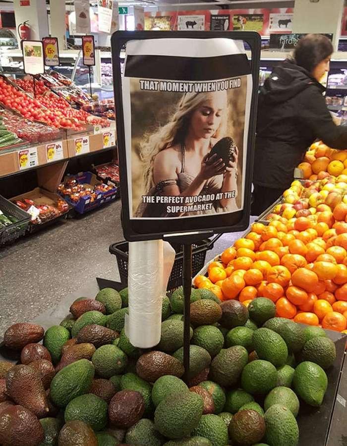 16 крутых примеров нестандартного маркетинга