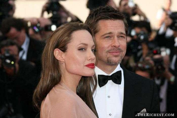 16 самых сексуальных разлучниц Голливуда