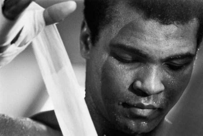 17 самых важных фраз, которые оставил миру Мухаммед Али