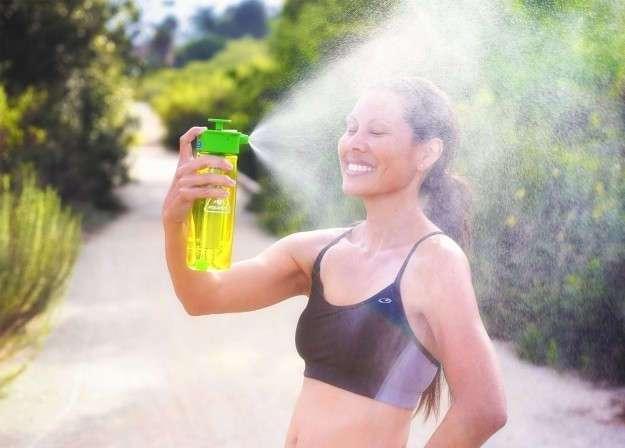 21 изобретение для тех, кто не переносит жару