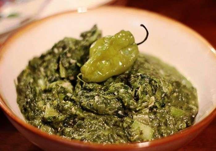 25 очень вкусных блюд, которые выглядят просто отвратительно