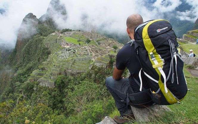 Известный тревел-блогер поделился полезными советами для путешественников