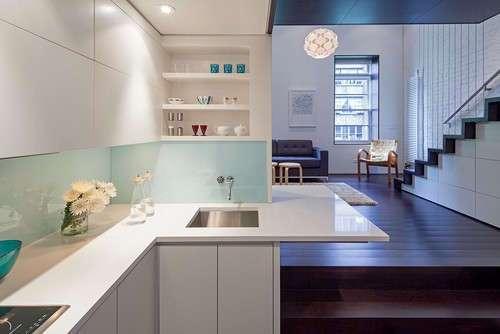 30 способов упростить себе жизнь на кухне, не считая женитьбы