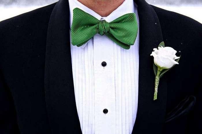 Любопытные факты о свадьбе…