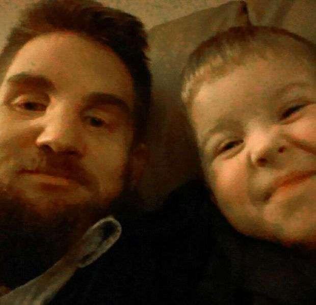 Американские медики вернули мужчине с изуродованным лицом человеческий облик