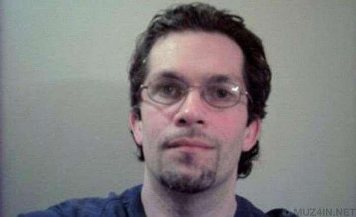 5 жутких признаний, опубликованных убийцами в социальных сетях