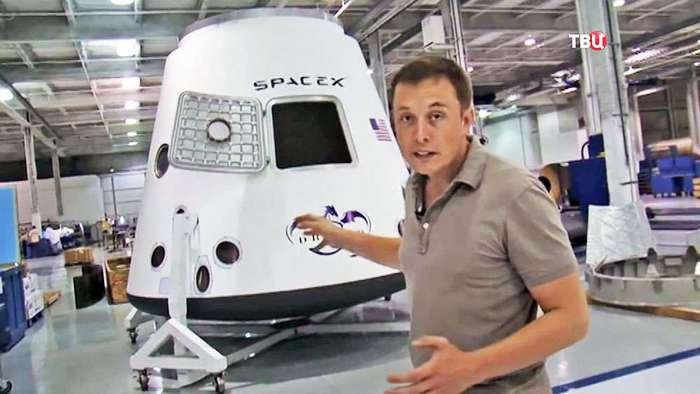 Илон Маск: главный шарлатан XXI века