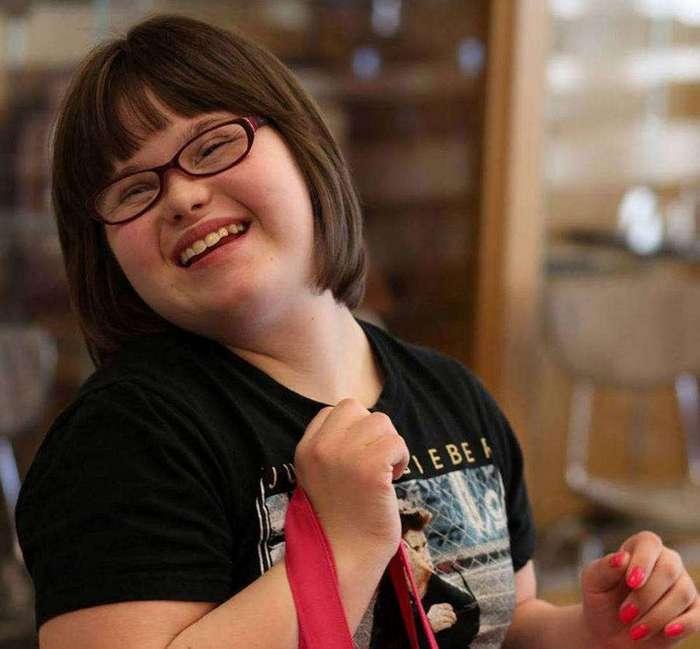 7 выдающихся историй инвалидов, живущих полной жизнью