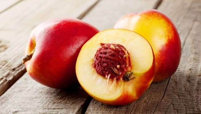 12 продуктов, которые можно есть после шести