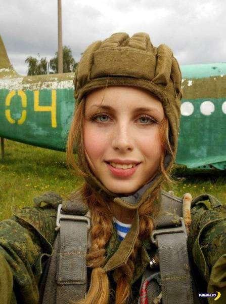 А тем временем в России - 61