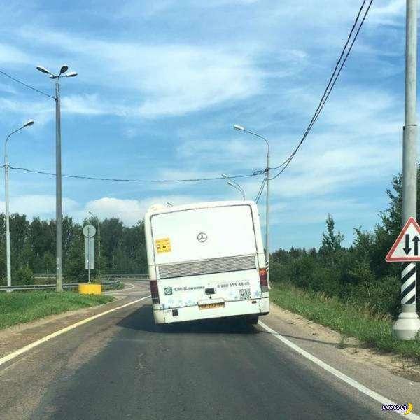 А тем временем в России - 72