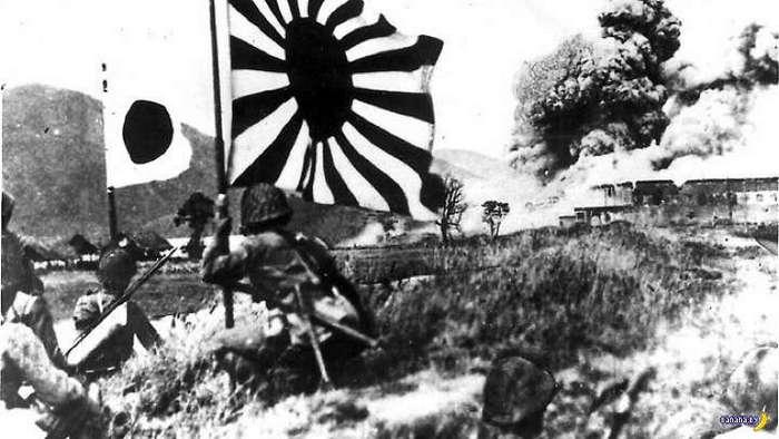 Была ли альтернатива ядерной бомбардировке Японии в 1945?
