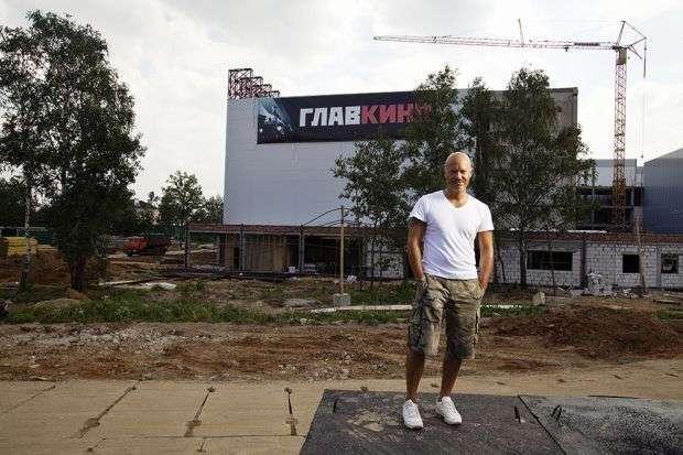 Бизнес без шоу: во что инвестируют российские звезды