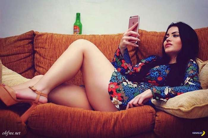 Бразильское тело - Клаудия Альенде