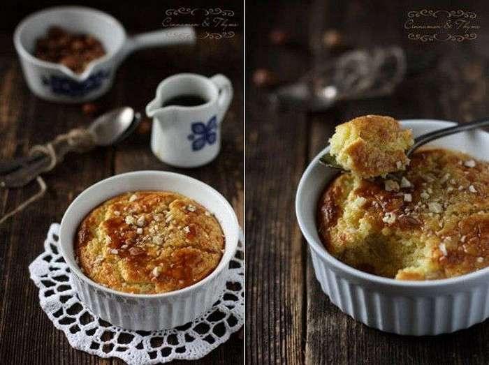 7 необычных рецептов каш для полезного завтрака