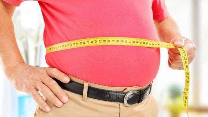Что будет, если употреблять 6000 калорий в день