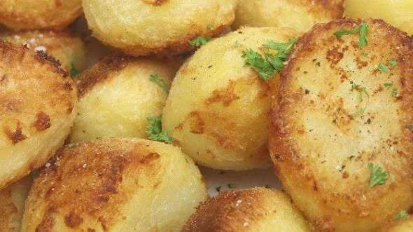 Что нужно знать о картошке каждому