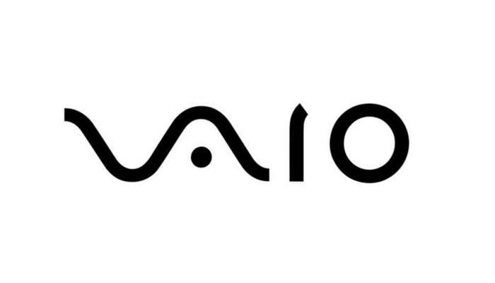 Что скрывается в логотипах всемирно известных компаний
