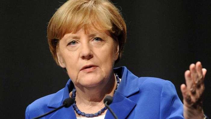 Долгий путь к власти: кем раньше работали нынешние мировые лидеры
