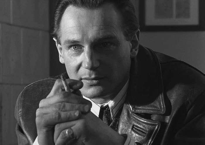 Герой или злой гений: а был ли на самом деле список Шиндлера?