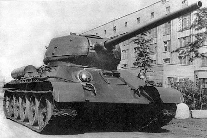 Главные шедевры промышленного дизайна СССР