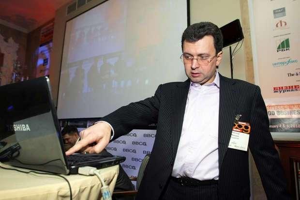 Гражданин-банкрот: 15 главных должников России