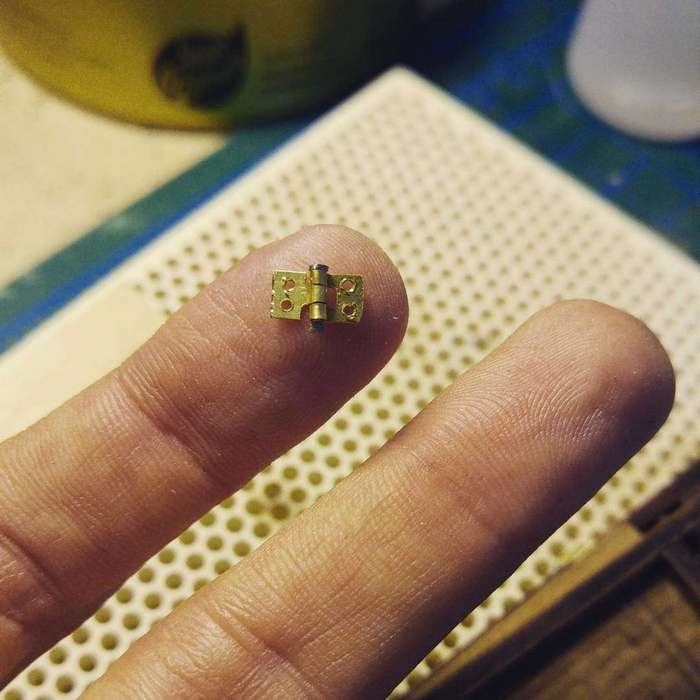 Как сделать миниатюру в запись