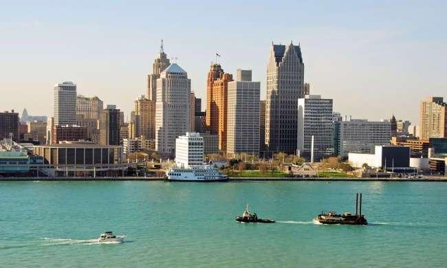 7 городов, которые платят жителям за то, что они в них живут
