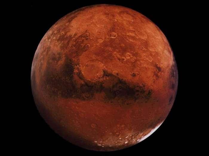 Пять неожиданно весёлых фактов о NASA