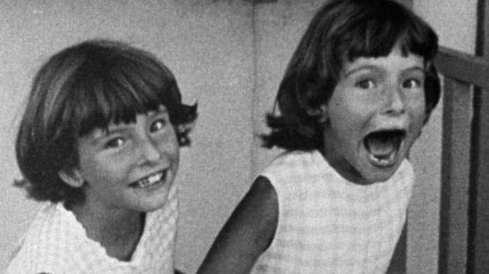 15 самых жутких реальных историй о близнецах