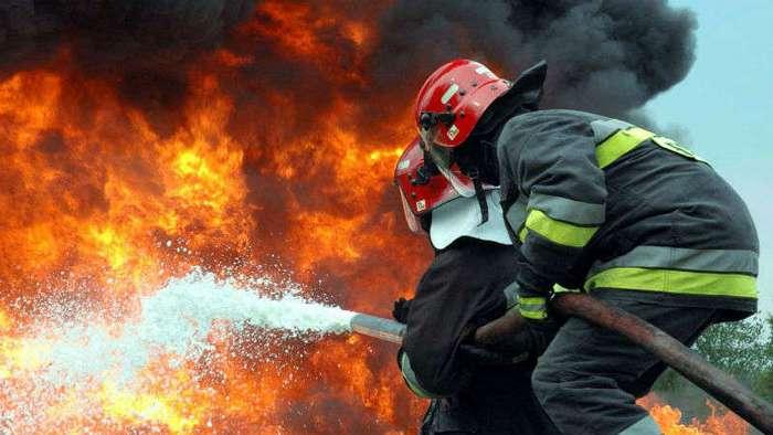 10 самых опасных профессий для легких