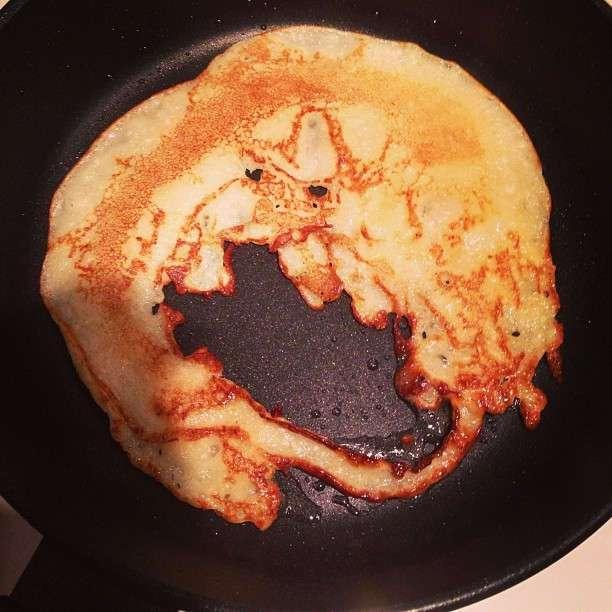 Неудачный брак, или когда твоя женщина не умеет готовить