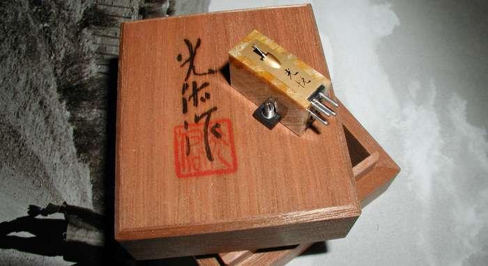 Самое дорогое оборудование, без которого нельзя считаться настоящим аудиофилом