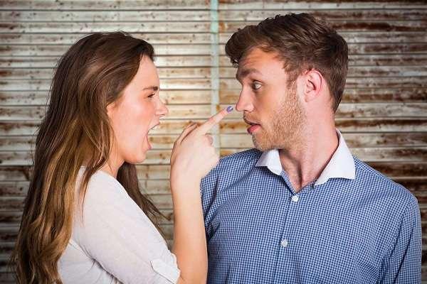 Как понять, что перед тобой недостойный мужчина: секреты пикаперов