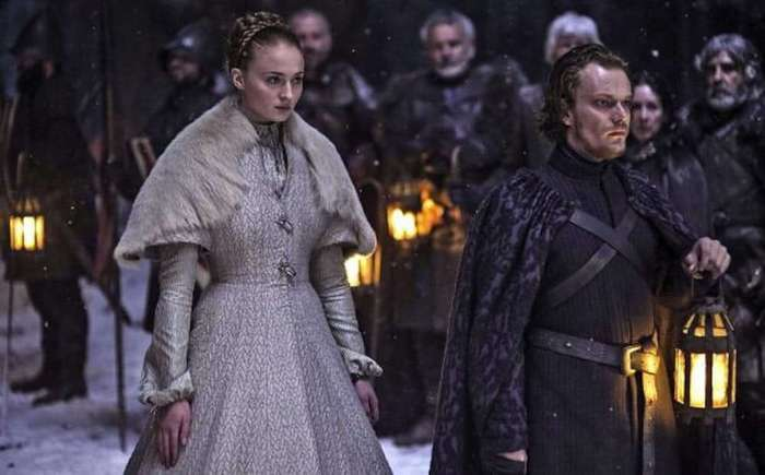16 новостей о седьмом сезоне «Игры престолов»