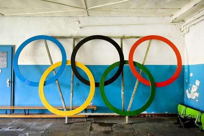 Старее, хуже, дряхлее: заброшенные олимпийские объекты сегодня