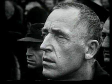 Вася Бриллиант: последний патриарх уголовного мира