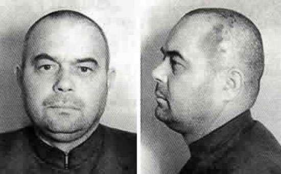 «Оборотни в погонах» в Великую Отечественную: крупнейшая афера в Красной Армии