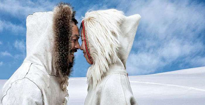 Что эскимосу хорошо, русскому не понять