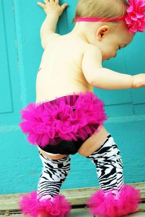 Маленькие модницы.. Улыбаемся, друзья))