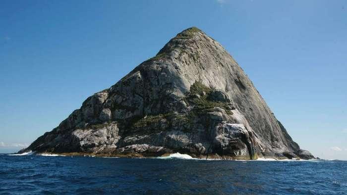 Бояться по-настоящему: 17 жутчайших мест на Земле