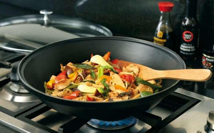 5 лайфхаков, которые способны заменить любую диету