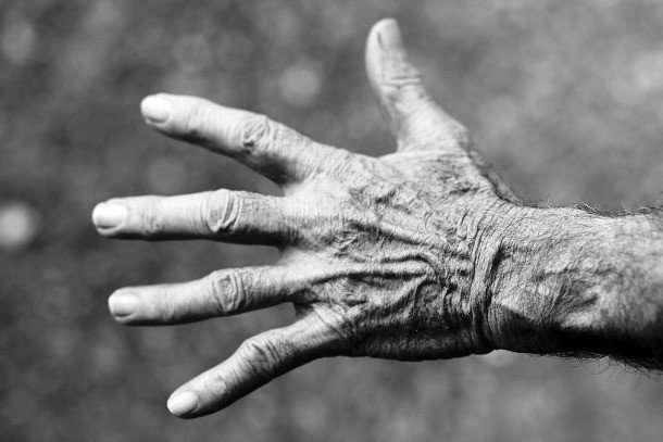 Неожиданные факты про загар и солярии, которые вы могли не знать