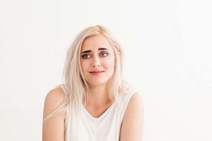 15 историй о тупых американских блондинках