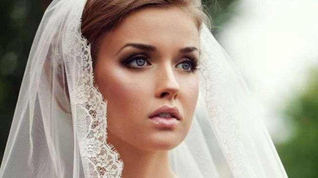 Как иностранцы охотятся на русских невест