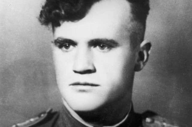 Лучшие советские лётчики-асы Великой Отечественной войны