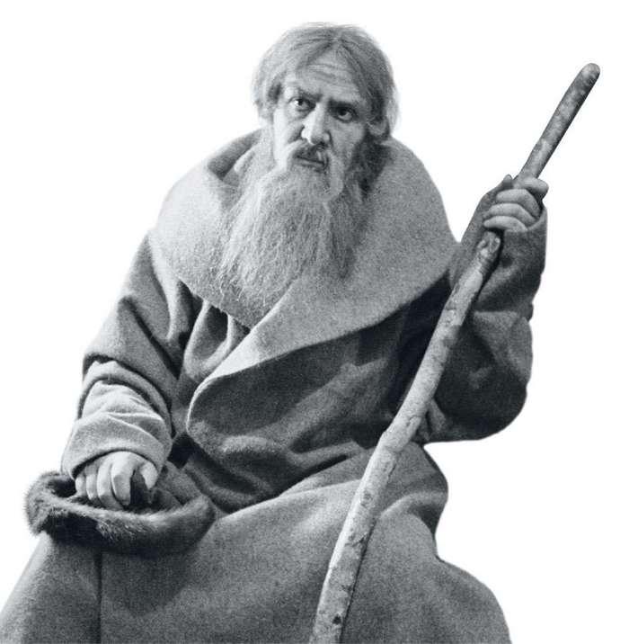 Правда и только правда: пять мифов об Иване Сусанине