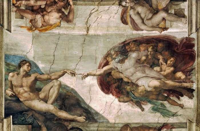 Эпоха Возрождения: заблуждения и действительность