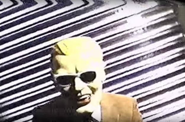 17 таинственных загадок, до сих пор будоражащих умы человечества